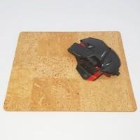 Tapis souris écologique :: Tapis souris personnalisé